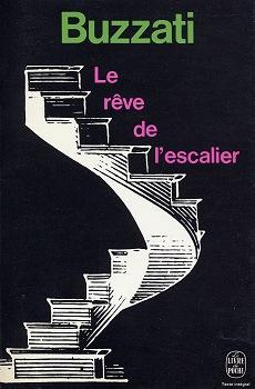Le Rêve de l'escalier