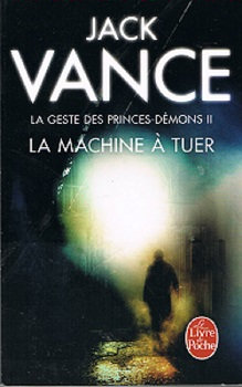 La Machine à tuer