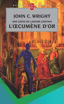 L'Oecumène d'or