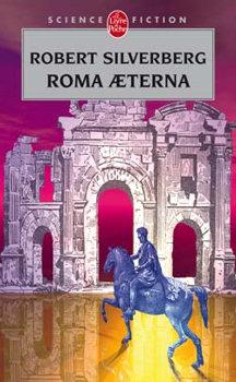 Roma Æterna