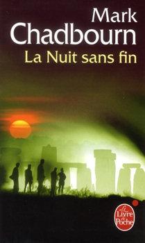 La Nuit sans fin