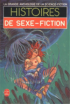 Histoires de sexe-fiction
