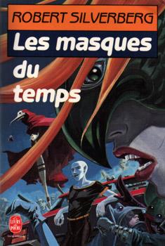 Fantasy, Sf, Horreur, Fantastique et Bit-lit - Page 8 Ldp7001-1987