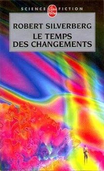Fantasy, Sf, Horreur, Fantastique et Bit-lit - Page 8 Ldp7052-2002