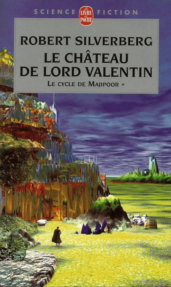 Fantasy, Sf, Horreur, Fantastique et Bit-lit - Page 9 Ldp7238-2002