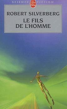 Fantasy, Sf, Horreur, Fantastique et Bit-lit - Page 9 Ldp7251-2003