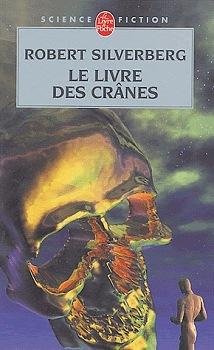 Le Livre des crânes