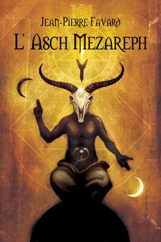 L'Asch Mezareph
