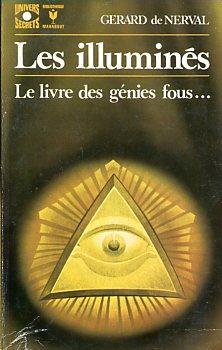 LA ZAD EN L'ÉTROIT TERRITOIRE - L'OUTRE-RÉEL IV.2 Marabout-us0453-1973
