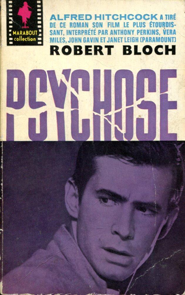 Psychose