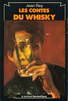 Les Contes du whisky