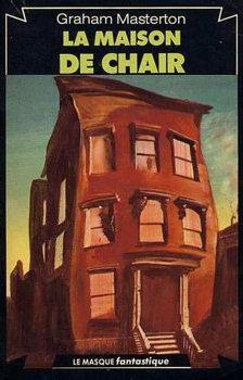 La Maison de chair