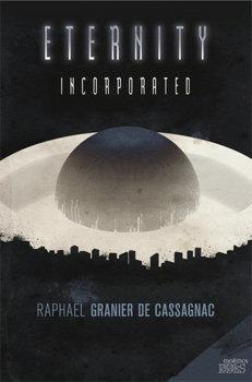 Eternity Incorporated