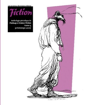Fiction - tome 5
