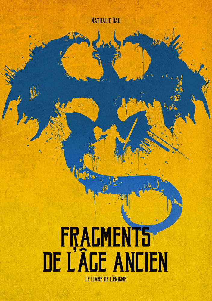 Fragments de l'âge ancien
