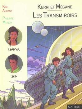 Les Transmiroirs