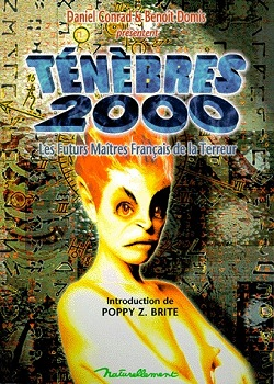 Ténèbres 2000