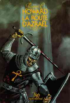 La Route d'Azraël