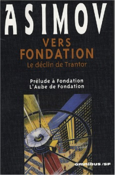 Vers Fondation