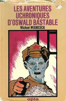 Les Aventures uchroniques d'Oswald Bastable
