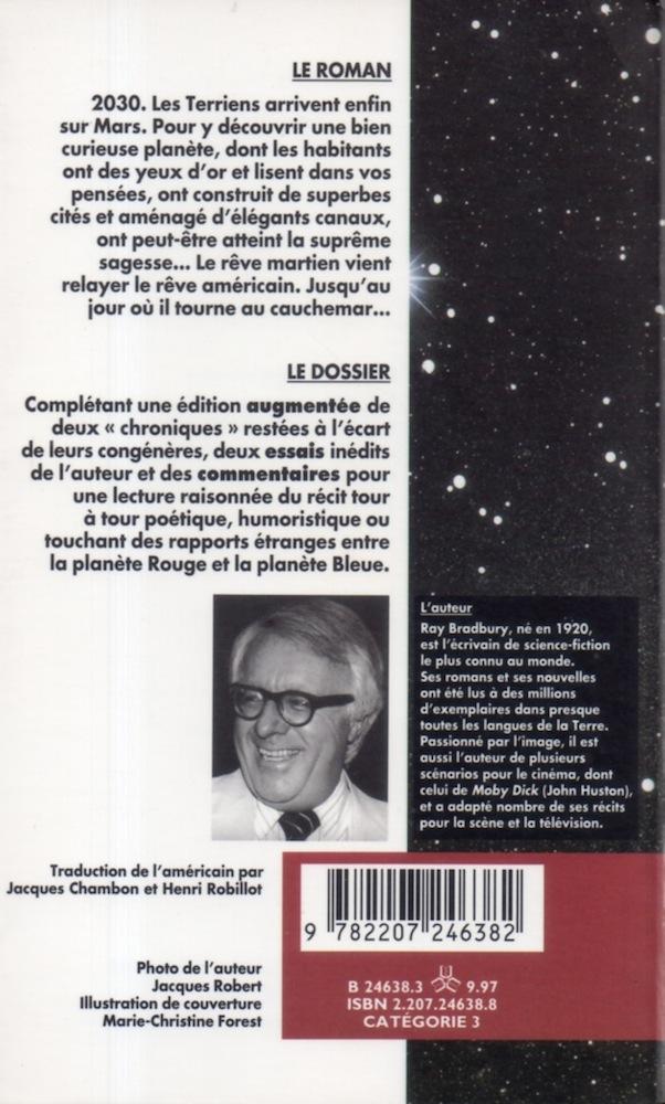 Noosfere Encyclopédie