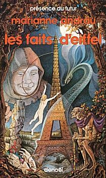 Les Faits d'Eiffel
