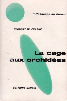 Neo défi lecture 2020 - Ici, on papote ! - Page 2 Pdf073-1964