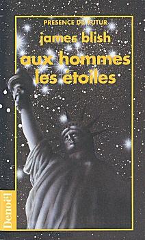 Aux hommes les étoiles