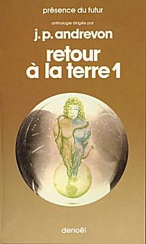 Retour à la Terre - 1