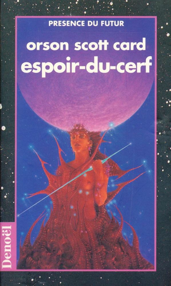Espoir-du-Cerf