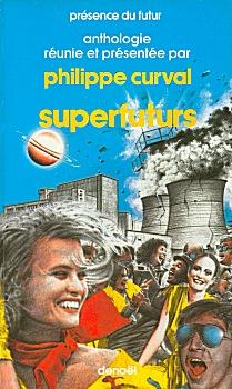 Superfuturs