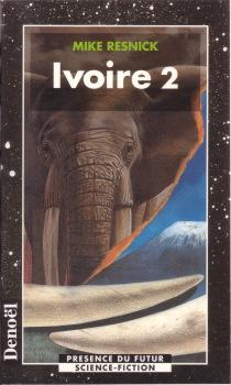 Ivoire - 2