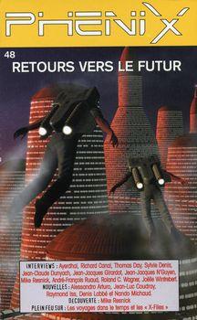 Phénix n° 48 : Retours vers le futur