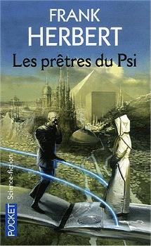 Les Prêtres du psi