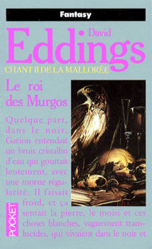 Le Roi des Murgos