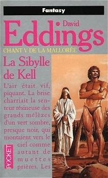 La Sibylle de Kell