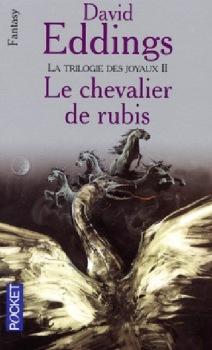 Le Chevalier de rubis
