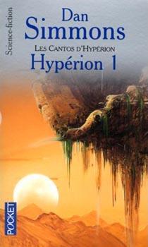 Hypérion - 1