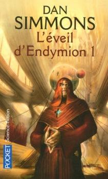 L'Éveil d'Endymion - 1