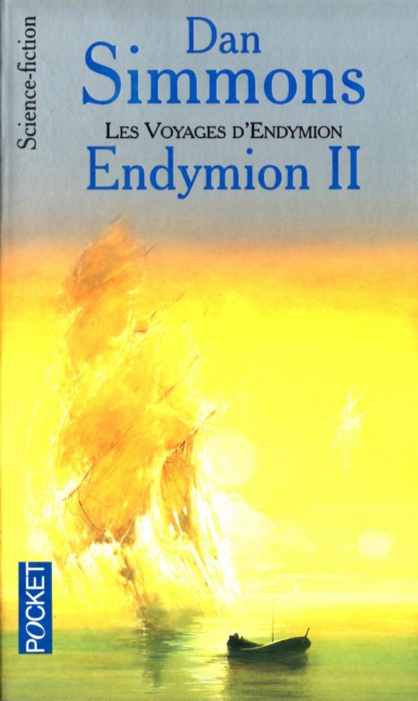 Endymion - 2