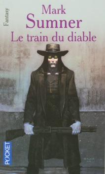 Le Train du diable
