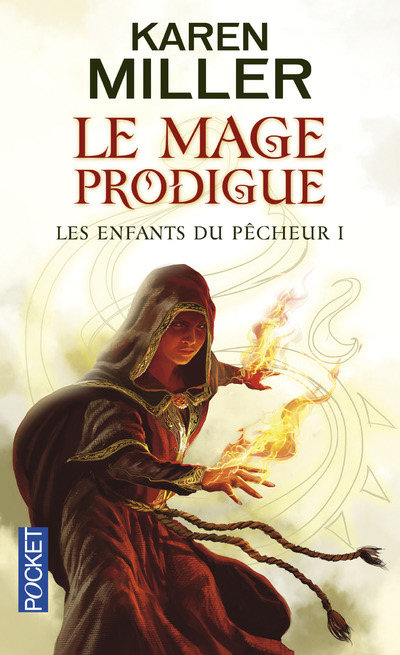 Le Mage Prodigue