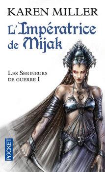 L'Impératrice de Mijak