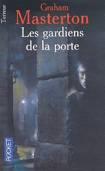 Les Gardiens de la porte