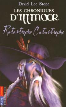 Ratastrophe Catastrophe