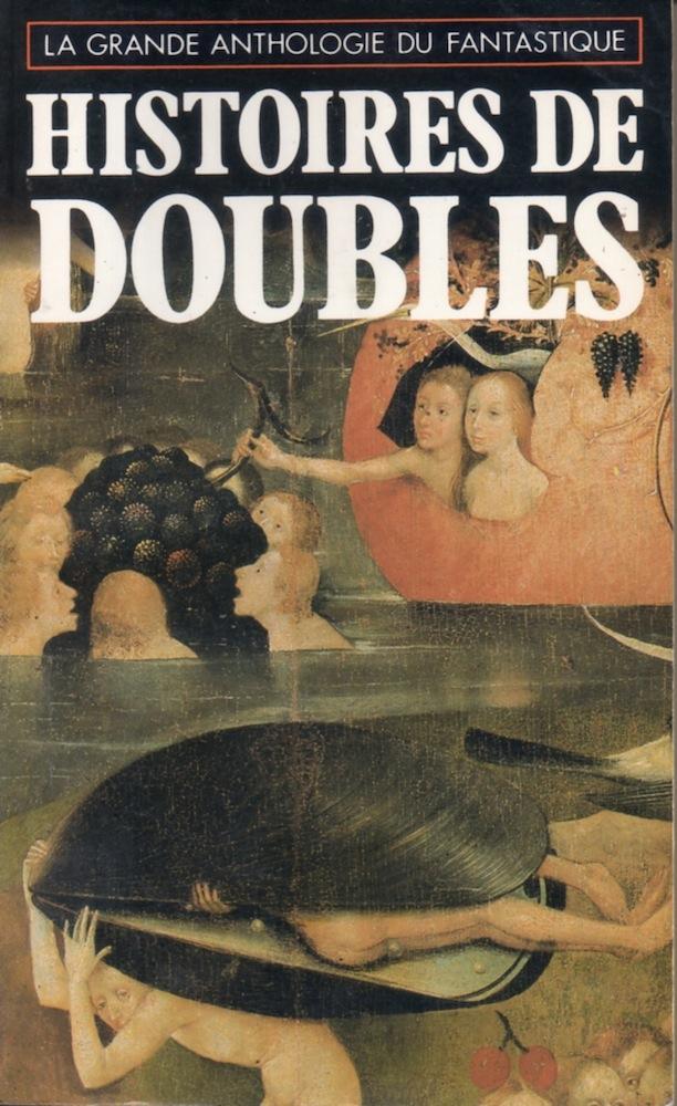 Histoires de doubles