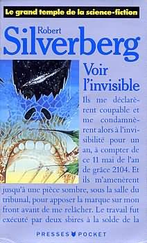 Voir l'invisible
