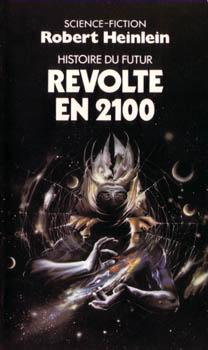 Révolte en 2100