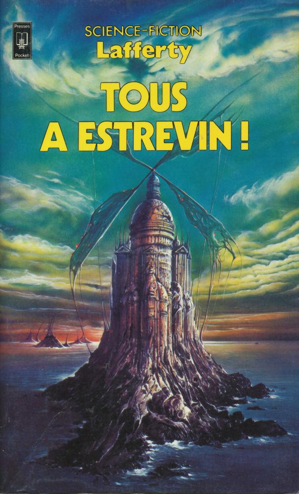 Tous à Estrevin !