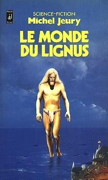 Le Monde du lignus